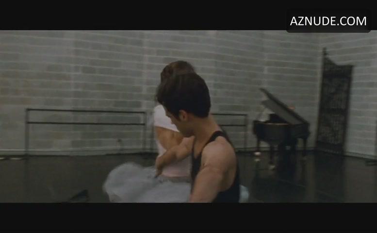 Join black swan lesbian video scenes