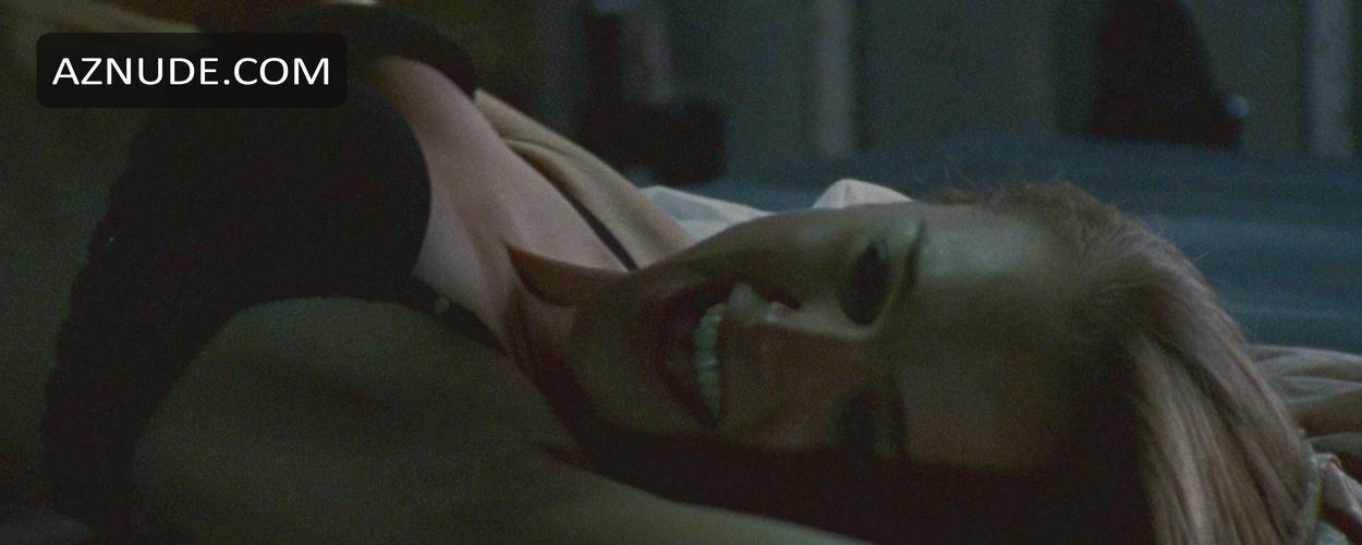 Exaggerate. Between black swan lesbian video scenes not torture