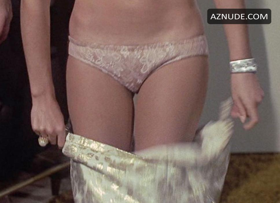 Natalie Wood Nude - Aznude-1579