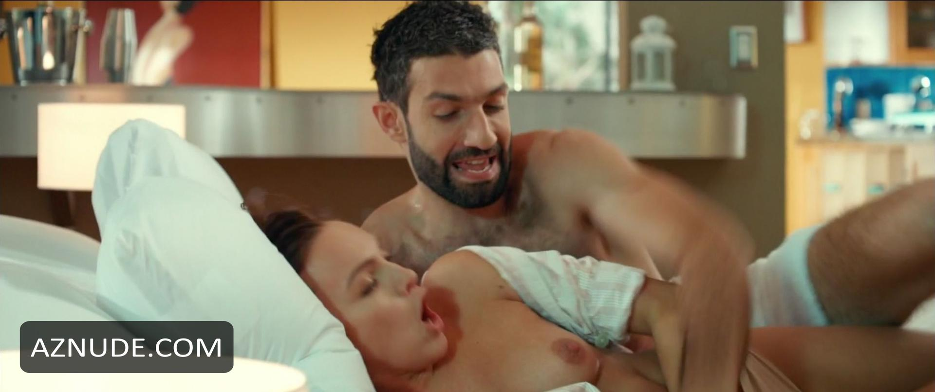 Natalya Nude Cool natalya zemtsova nude - aznude