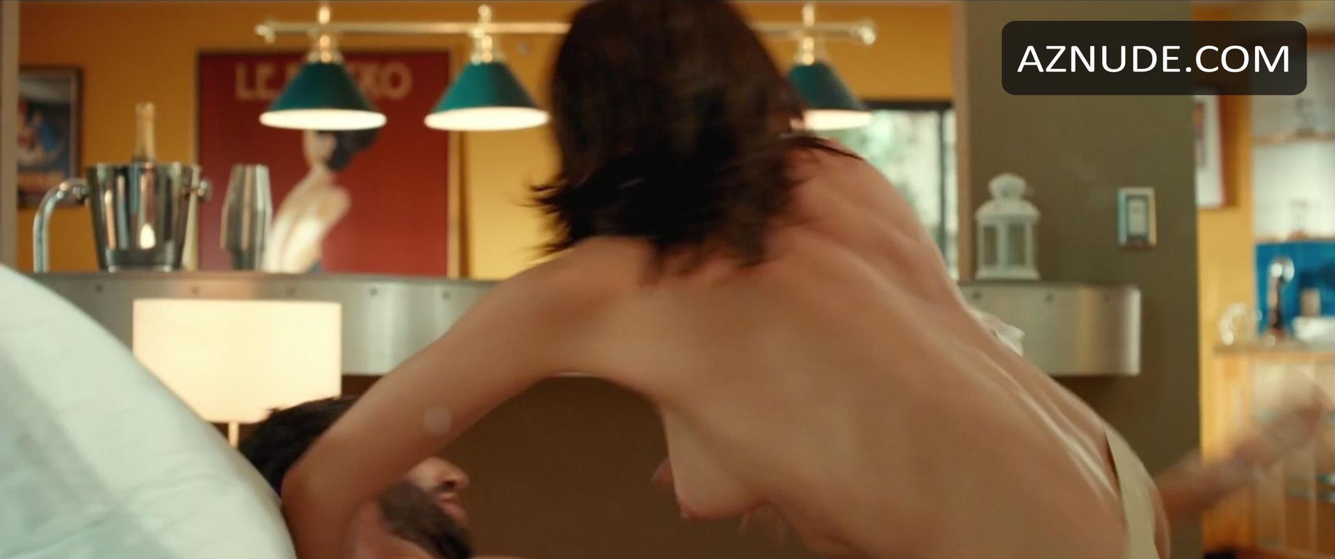 Natalya Nude Complete natalya zemtsova nude - aznude