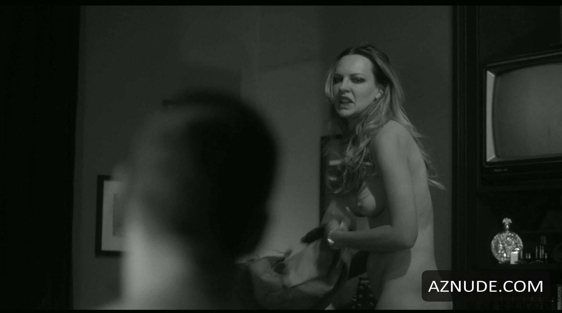 Natasha alam nude