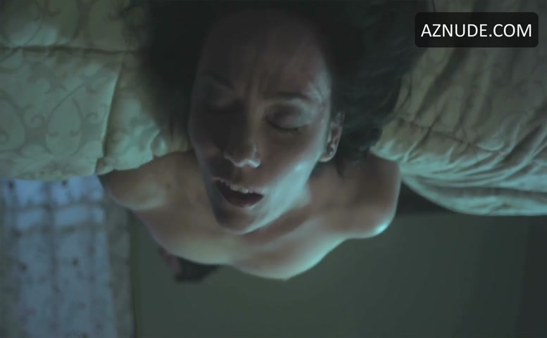 kim-griest-nude-boy-sperm-inside