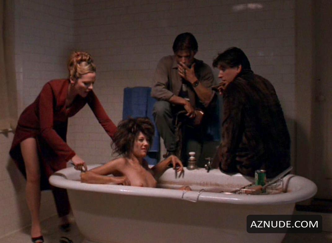 nude photos of sex vampires