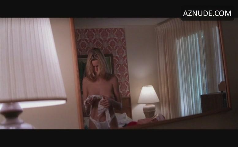 Erotic film 7 dreams