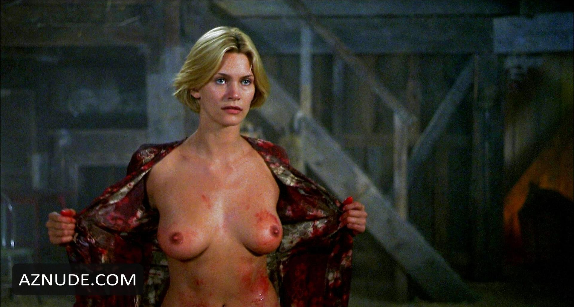 species-movie-nude-scene