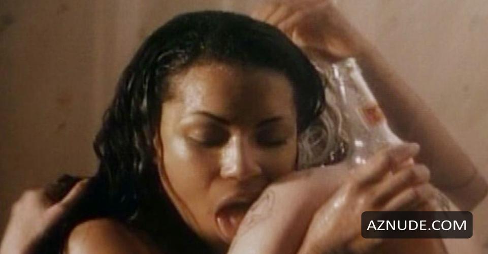 Natasha Lyonne Nude - Aznude-2286