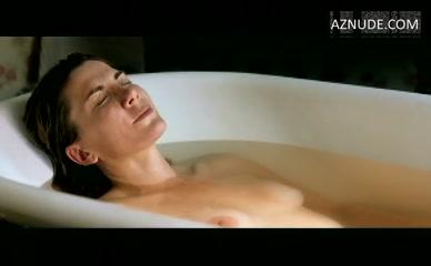 Arab boy naked hot