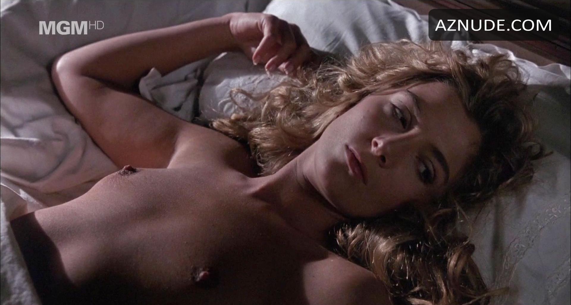 natasha richardson nude pic