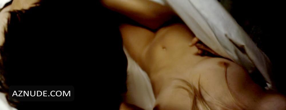 Room In Rome Nude Scenes - Aznude-5967