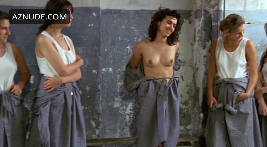 free olivia winters porn movie