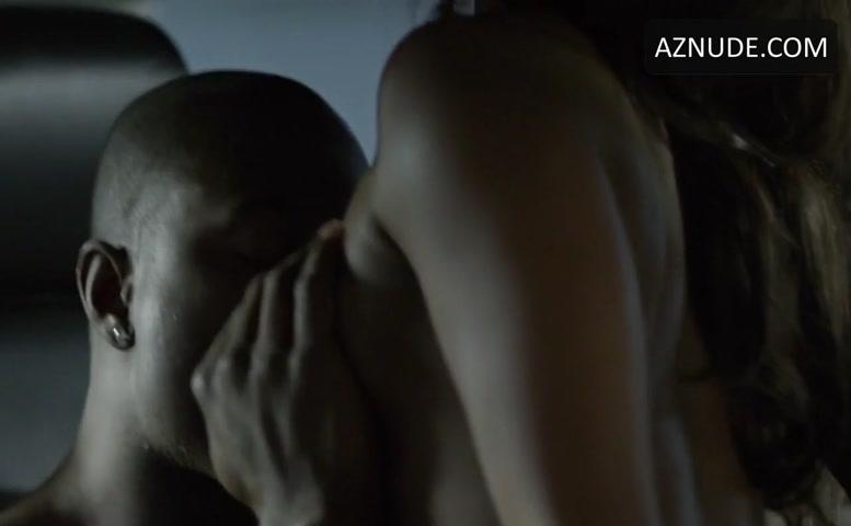 watch-naturi-naughton-sex-scene-ukrainian-women-pussy-nude