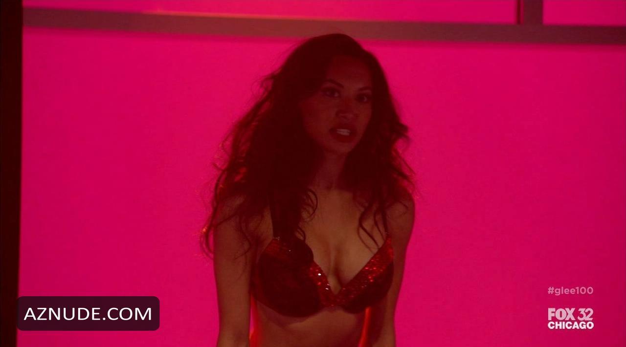 Rivera nude naya