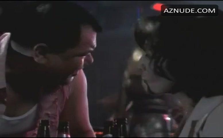 Nackt  NBushe Wright Naked (1993)