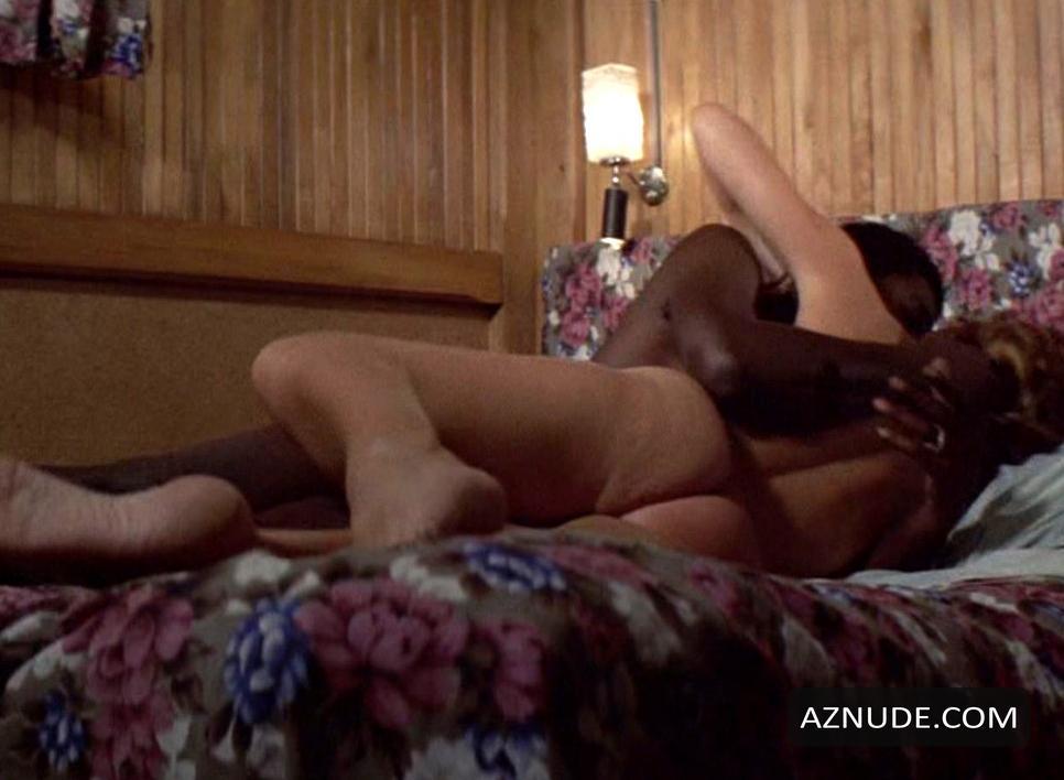 Neda Arneric Nude - Aznude-5734