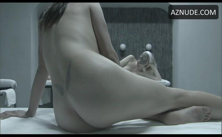 Hots Anna Jimskaia Nude Scenes Images