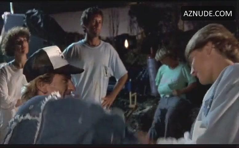 Video porn luna maya-4019