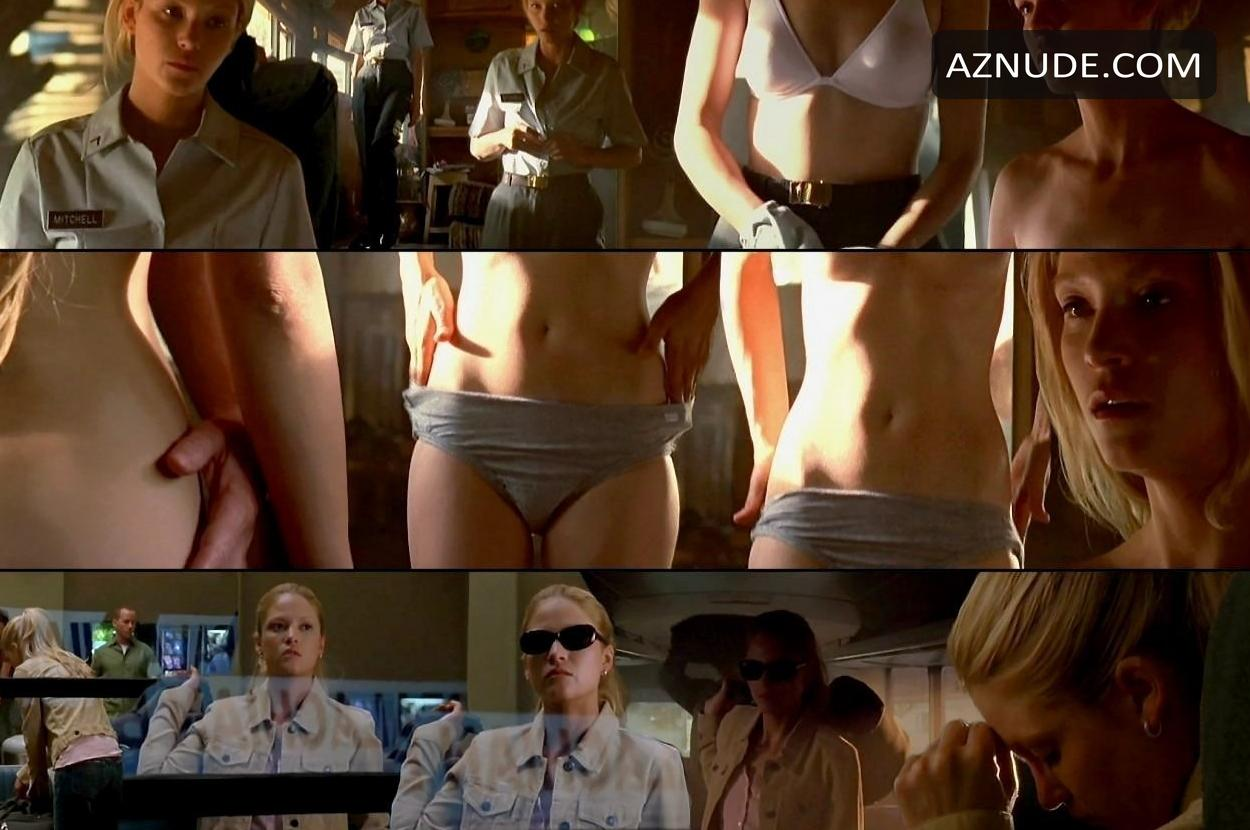 Ana Ortiz Nude Pics over there nude scenes - aznude