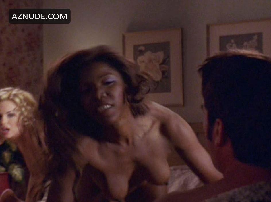 Sexy Bonnie Parker Nude Photos Images