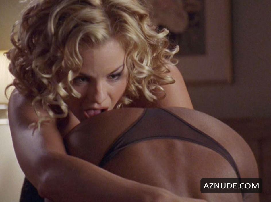 The Ranch Nude Scenes - Aznude-9174