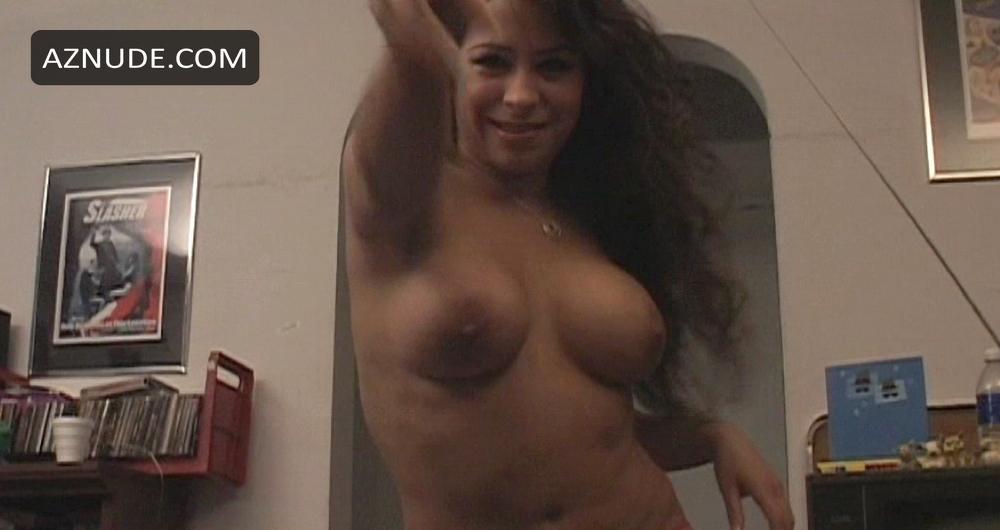 Hot Kim Kardeshian Nude Photos