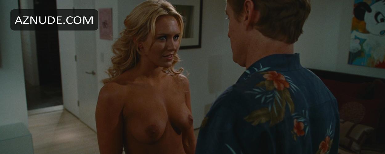 Faith brown tits