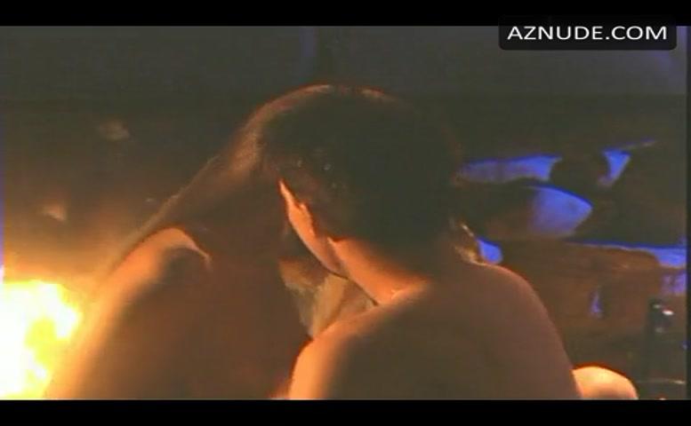 blown scene away eggert Nicole sex