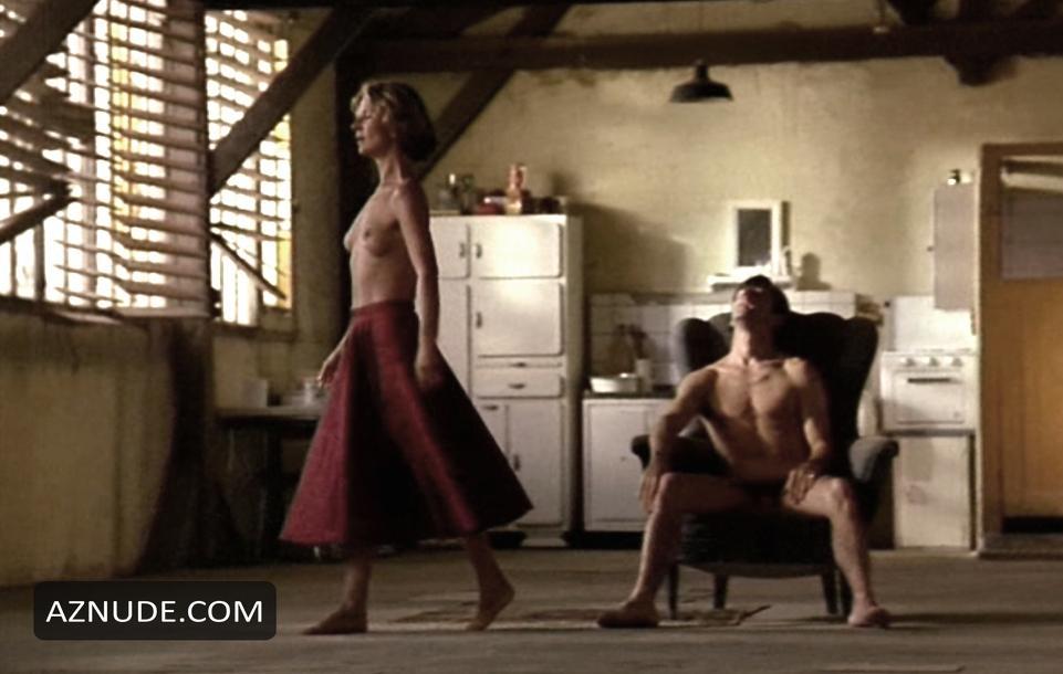 nicole-garcia-naked