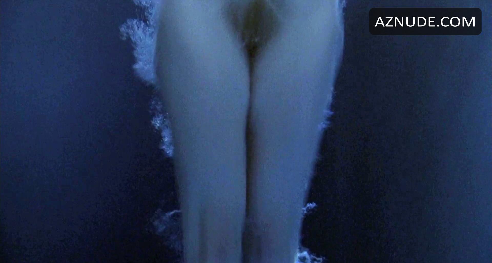 Nicole Kidman Sexy Images