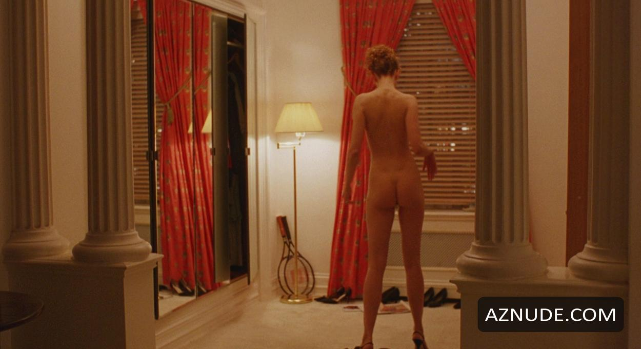 Eyes Wide Shut Nude Scenes - Aznude-2927