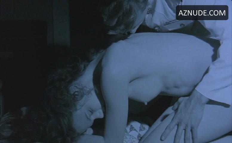 Nicole kidman sex scene eyes wide shut