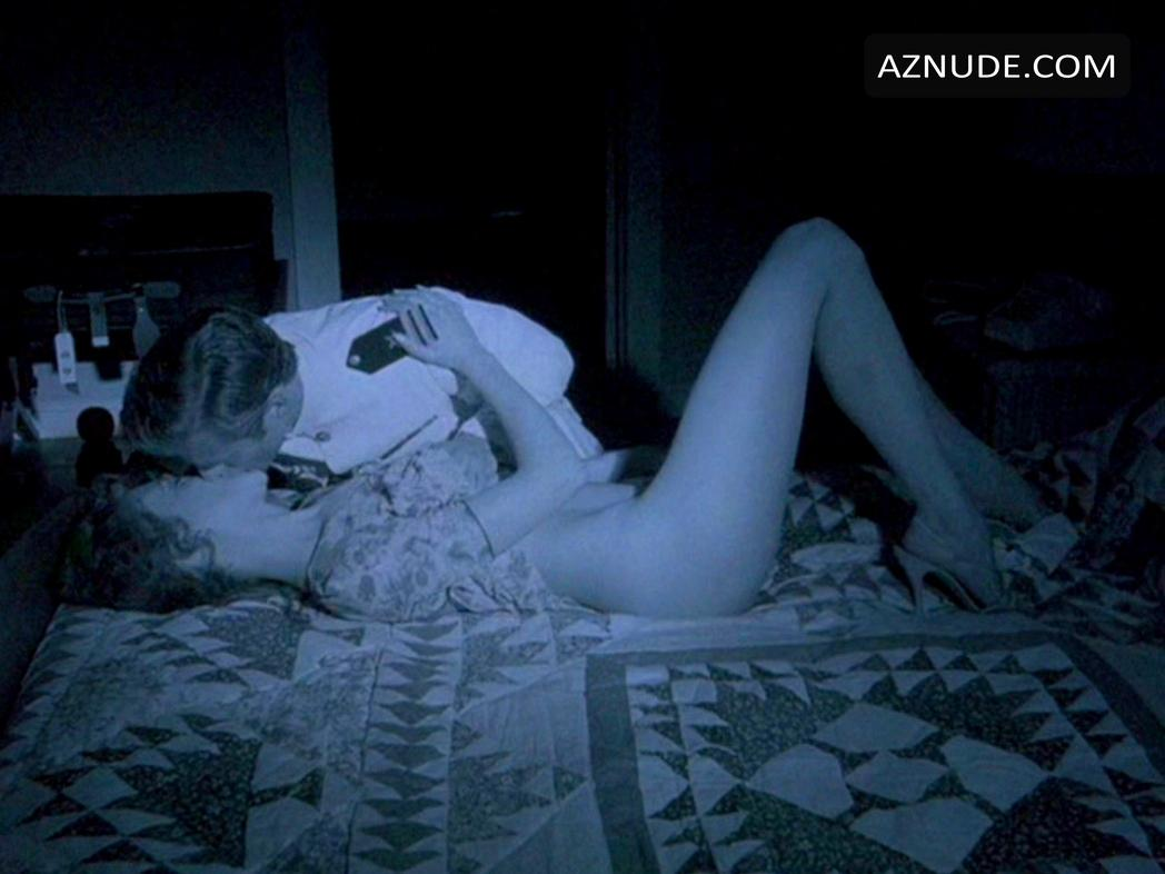 Eyes Wide Shut Nude Scenes - Aznude-8459