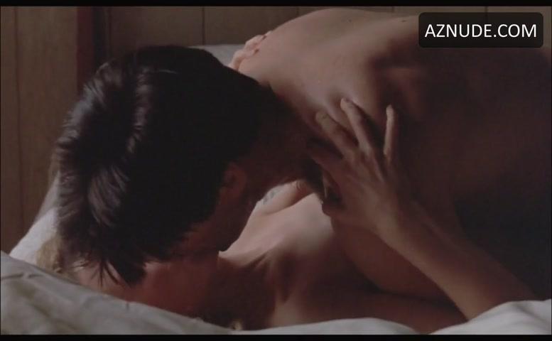 Nicole Kidman Sexy Scene In Malice - Aznude-2505