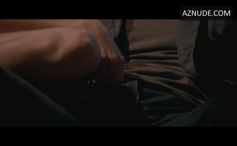 Handjob erotic celeb legs