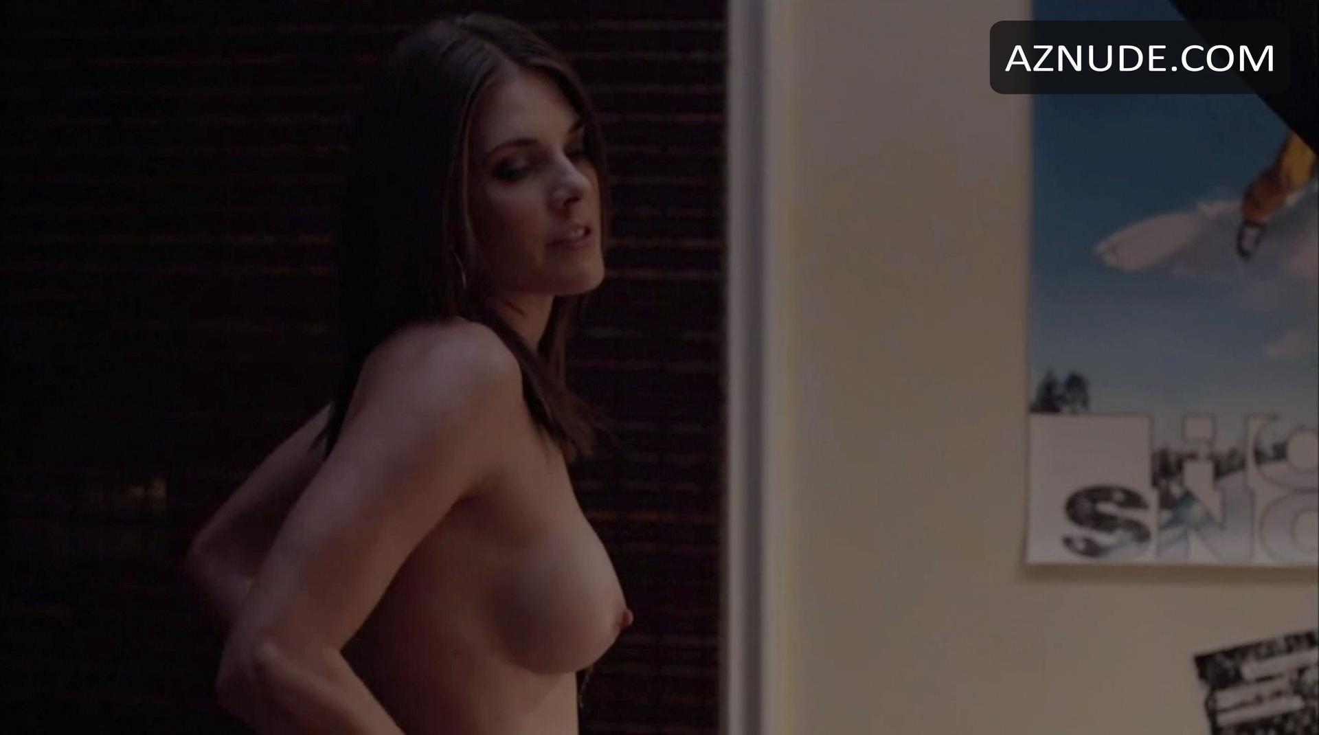 Nicole Moore Nude - Aznude-5572