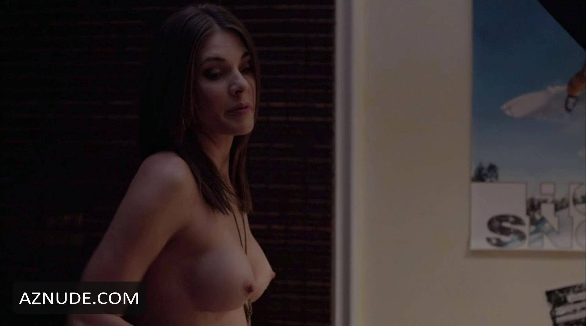 Hot Sex Tits