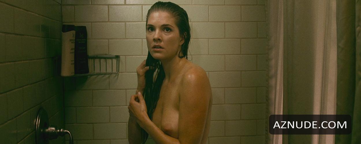 sex-webcams-sorority-in-shower-nude-games-for-men