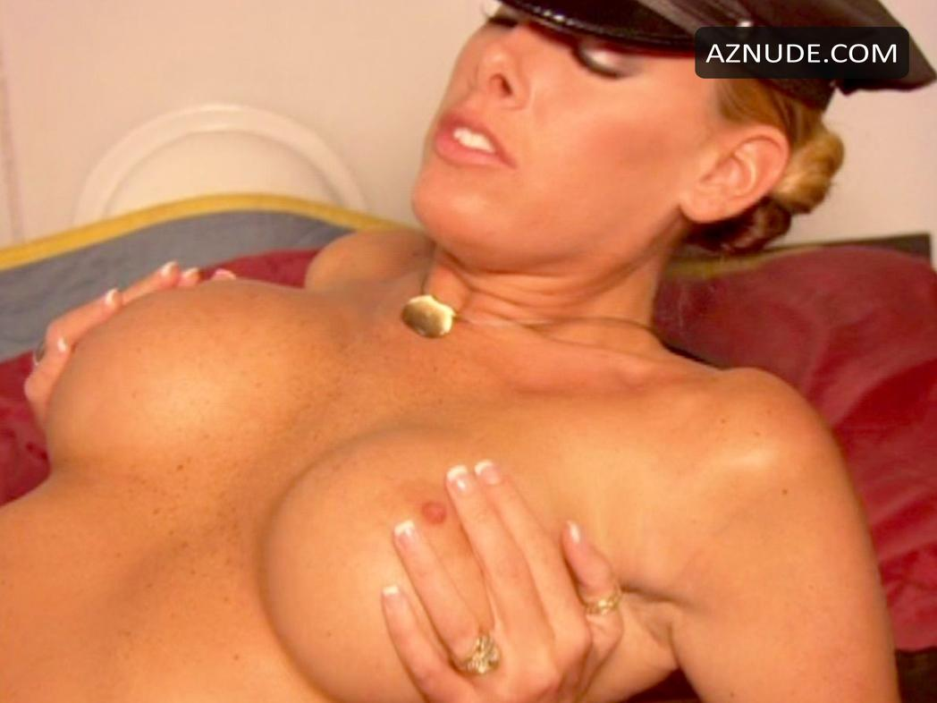 cam sexe en direct