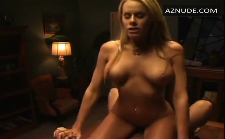 Looks 10.. boy and girl sex hd image cock