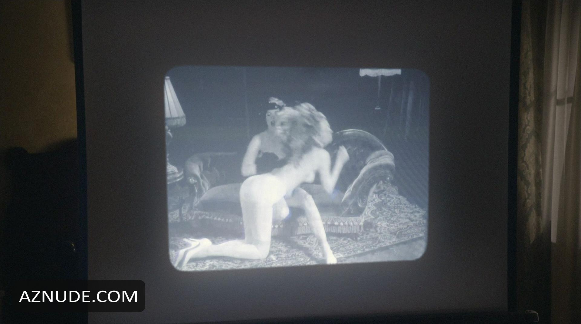 Bbw Big Breast Porn