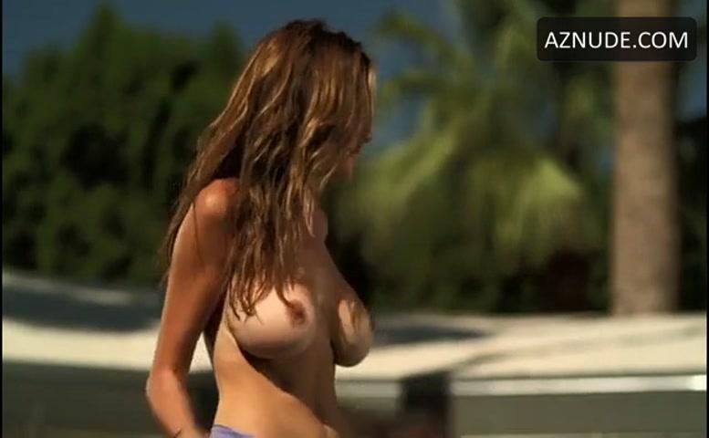 Nicole zioli nude pic