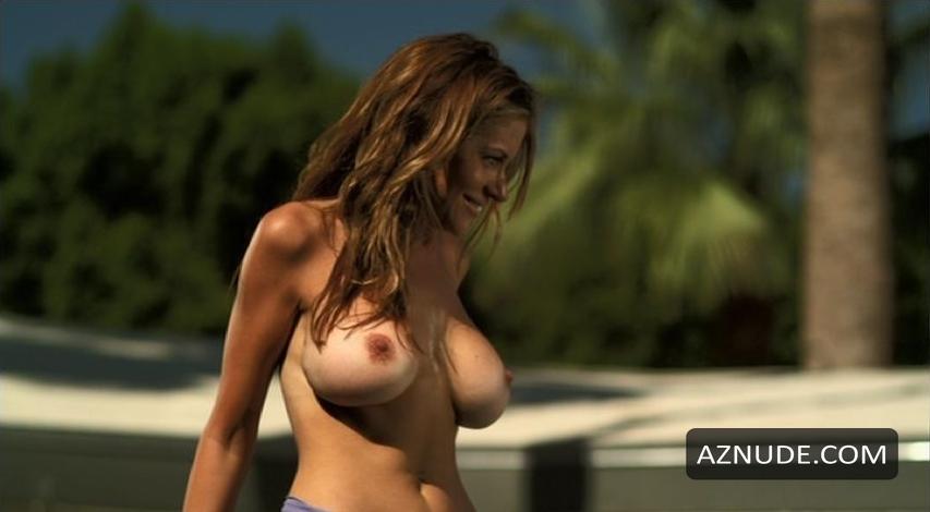 Nicole Zeoli Nude - Aznude-3686