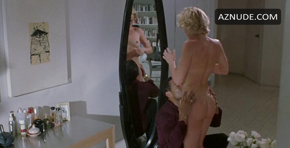 Full sex tape from lebanon - 3 part 9