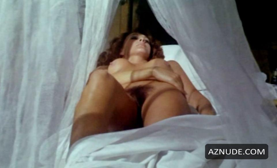 laura gemser cannibals sex online video
