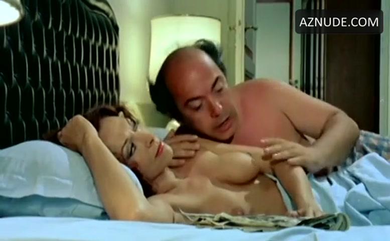 Femi benussi nude from la mala ordina - 3 part 2