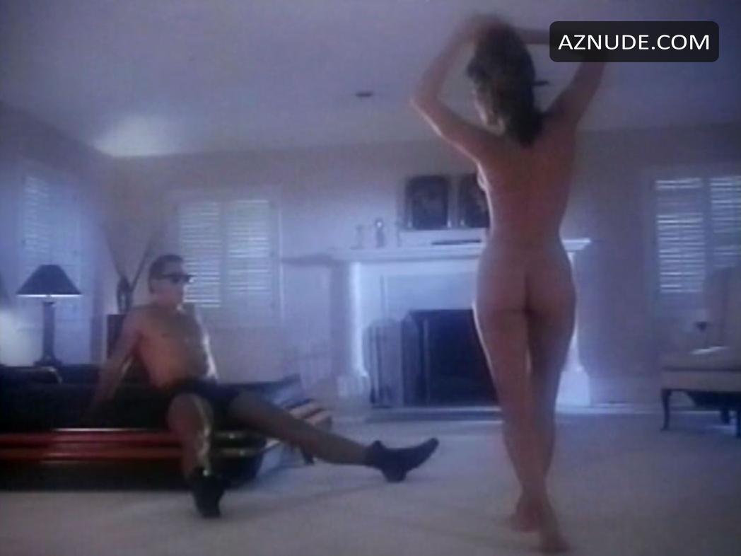 Nikki Fritz Fakes Porn