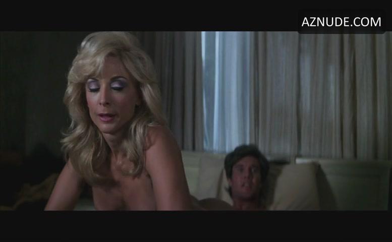boogie nights sex nude clip
