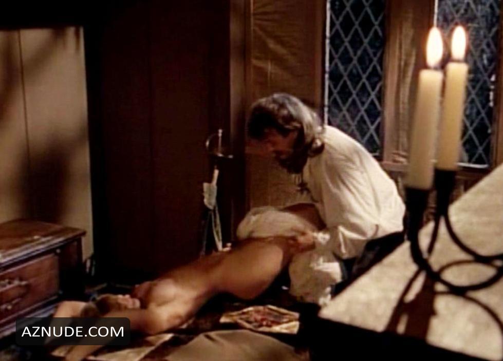 Kiera king interracial porn