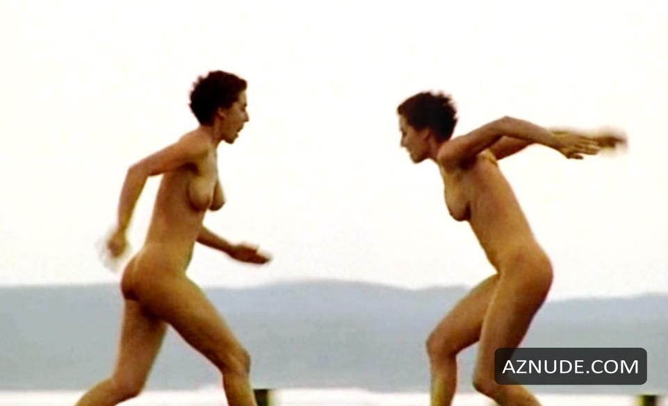 Kim kardashian sex tape kim k amp ray j nude porn video