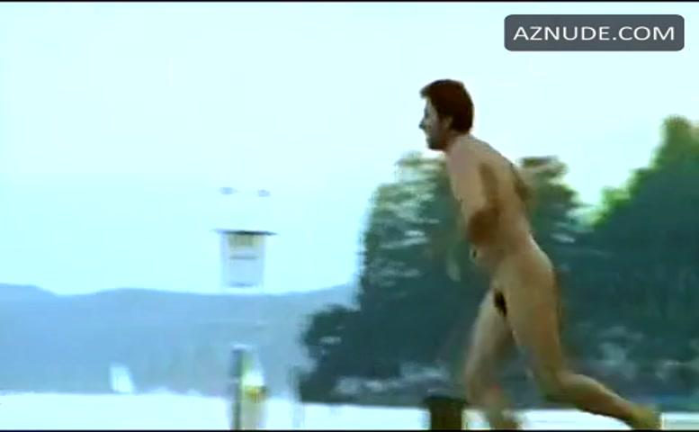 Nude nina kunzendorf Nina Kunzendorf